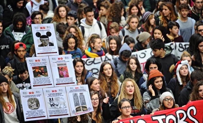 manifesta 14 novembre 2014