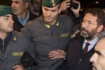 """Tor Sapienza/A contestare i politici sono stati """"politici"""" del Pd"""