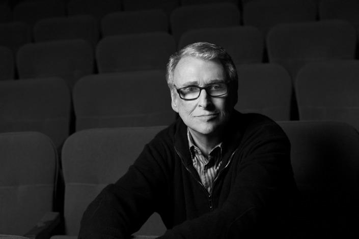 Addio a Mike Nichols, regista de Il laureato
