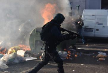 Milano: entra in scena la task force degli sgomberi