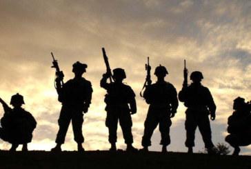 Lariam/meflochina: l'antimalarico che fa impazzire i soldati