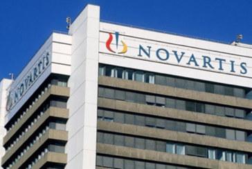 Vaccino antinfluenzale Novartis: 4 morti sospette
