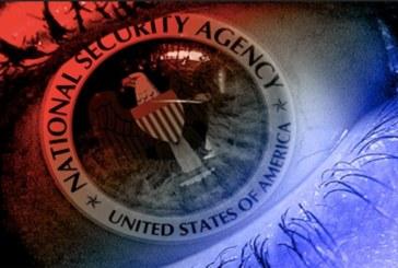 Fbi, Cia e Nsa spiano tutte le operazioni bancarie internazionali