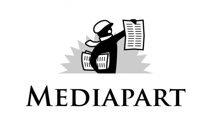 ob_7c617b_mediapart