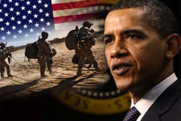 Usa pronti a scatenare l'inferno in Afghanistan, Hagel si opponeva