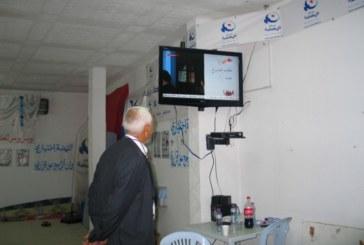 Tunisia, torna l'uomo vecchio dopo la rivoluzione dei giovani