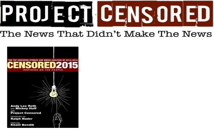 project-censorship-2015