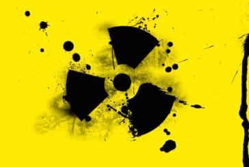 Basilicata/Acque di scarto estrazione petrolio sono radioattive