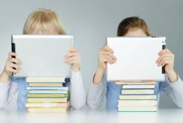 Le star dell'iTech vietano iPad e smartphone ai propri figli