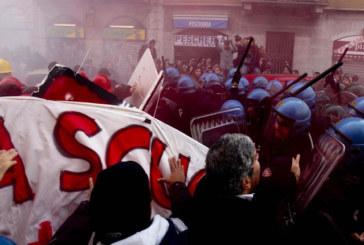 #14N, è Sciopero Sociale in oltre 25 città italiane