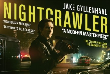 Jake Gyllenhaal, reporter e sciacallo senza scrupoli