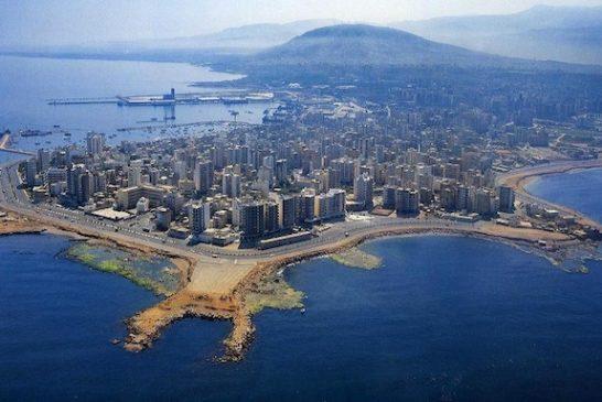 tripoli-lebanon