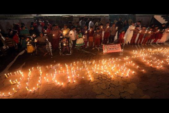 Bhopal 30 anni