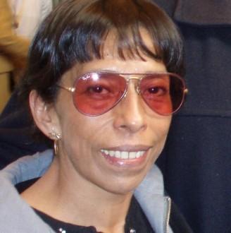 04 Regina Martínez Pérez, Veracruz