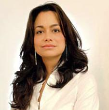 06 María Elízabeth Macías Castro, Tamaulipas