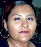 08 Yolanda Ordaz, Veracruz