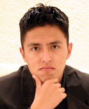 09 Luis Emmanuel Ruiz Carrillo, Nuevo León