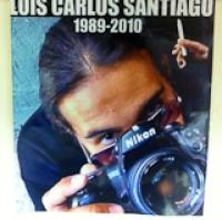 10 Luis Carlos Santiago Orozco, Chihuahua
