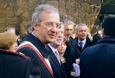 Mafia/Capitale: c'erano una volta Veltroni e il modello Roma