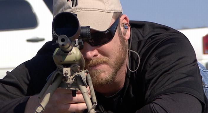Chris-Kyle-Shot-and-Killed-at-Gun-Range