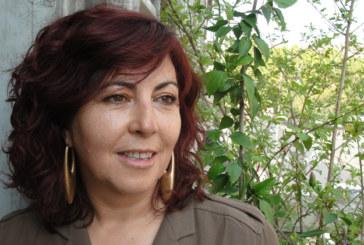 Campidoglio, Francesca Danese nuova assessora al sociale