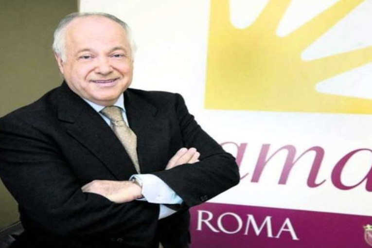 Mafia capitale: prime 2 coop commissariate