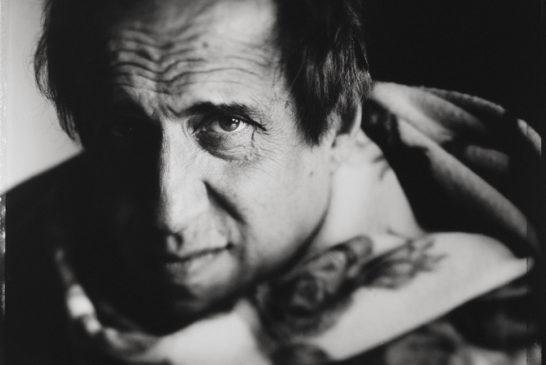 Giovanni_Canitano