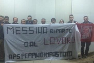 Messina, che c'entra Peppino Impastato con i rosso-bruni?
