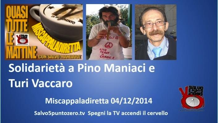 Miscappaladiretta-04122014.-Solidarietà-a-Pino-Maniaci-e-Turi-Vaccaro-640x360