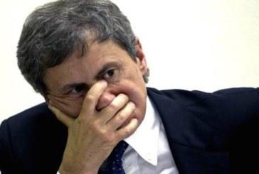 """""""Mondo di mezzo""""/La mafia a Roma, video per video"""