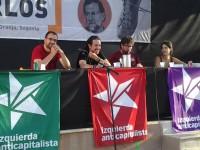 Pablo-Iglesias-2i--durante-una-sesion-de-la-IV-Universidad-de-Verano-de-Izquierda-Anticapitalista-