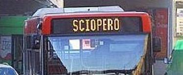 Sciopero-Roma-venerd-12-Dicembre-2014-informazioni-orari
