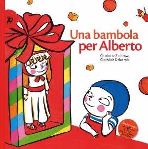 Una-bambola-per-Alberto
