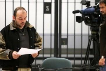 """Processo Uva: """"il padre smentisce il superteste"""