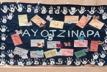 Ayotzinapa. Un articolo di Eduardo Galeano