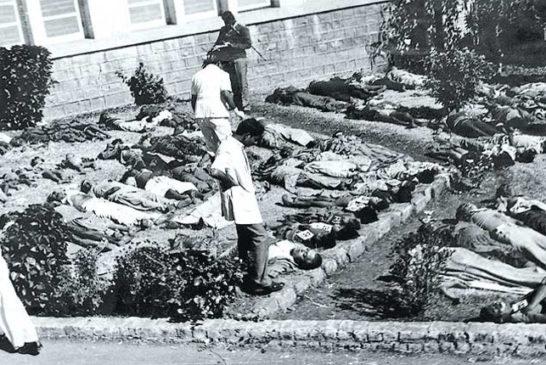 bhopal_gas