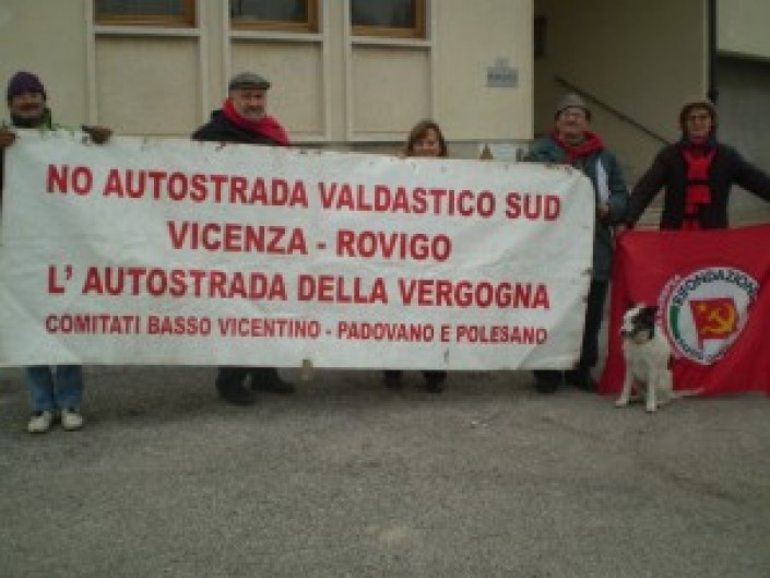 flash-mob-contro-valdastico