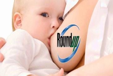 Autismo effetto Monsanto