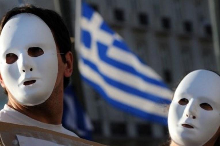 Grecia al voto. Tsipras: «Il futuro è già iniziato»