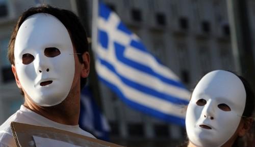 grecia-rating
