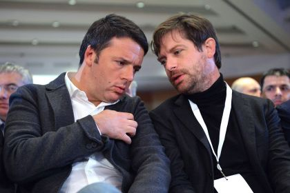l43-renzi-civati-140710225955_medium