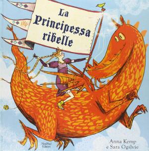 la-principessa-ribelle