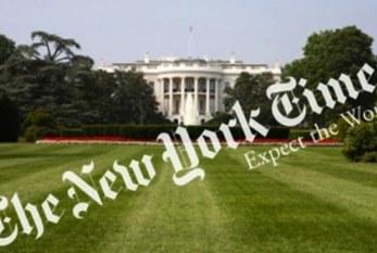 Media Usa difendono Casa Bianca da accuse di legami con l'Isis