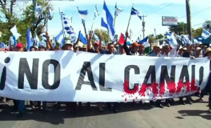 nicaragua-opposizione-in-piazza-contr