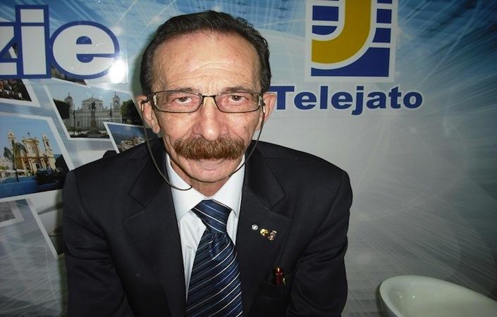 Intimidazione contro il giornalista antimafia Maniaci e TeleJato