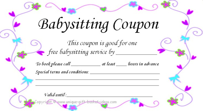 printable_babysitting_coupon_color