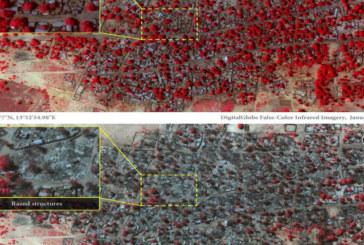 Nigeria: dopo il massacro, le menzogne e l'esodo