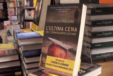 Commissario Luciani chi sei?