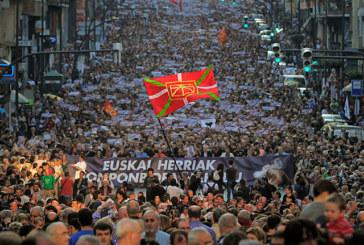 Madrid contro gli avvocati dei prigionieri baschi
