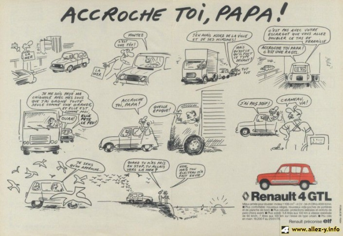 1978_accroche-toi